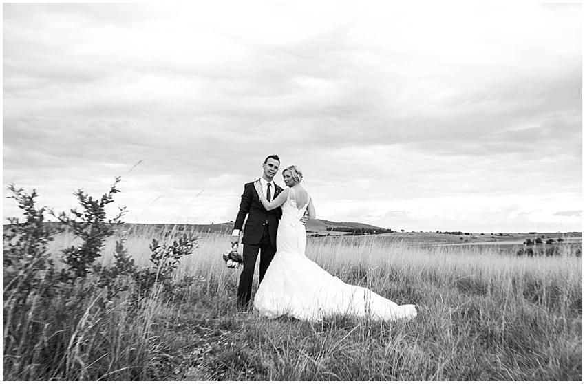 Wedding Photography - AlexanderSmith_2942.jpg