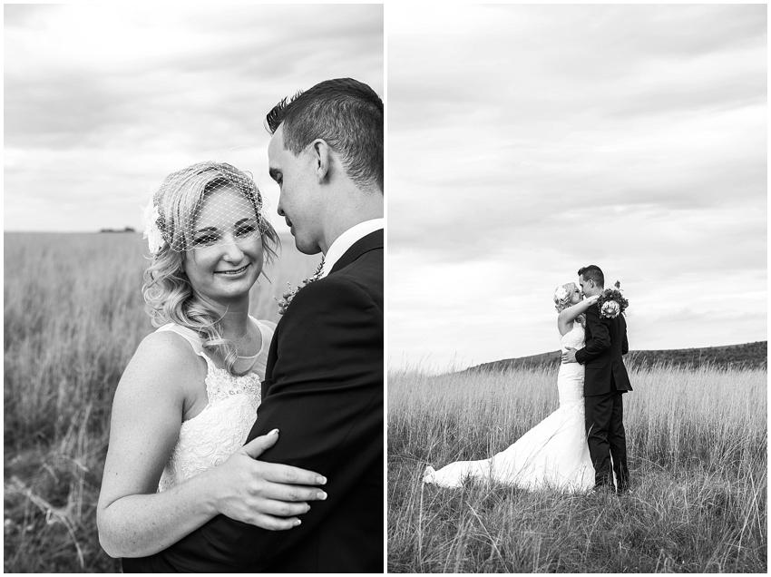 Wedding Photography - AlexanderSmith_2944.jpg