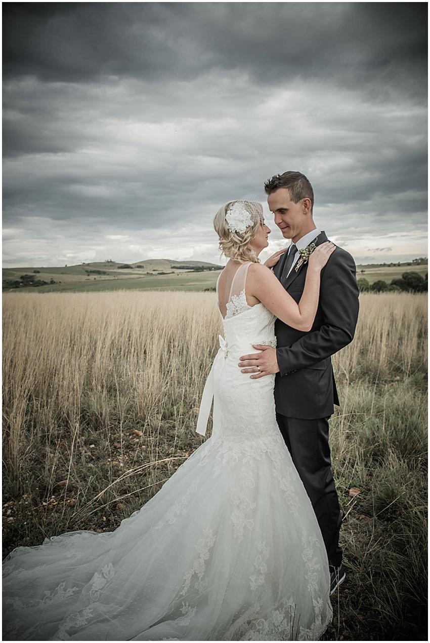 Wedding Photography - AlexanderSmith_2946.jpg