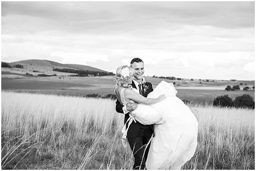 Wedding Photography - AlexanderSmith_2948.jpg