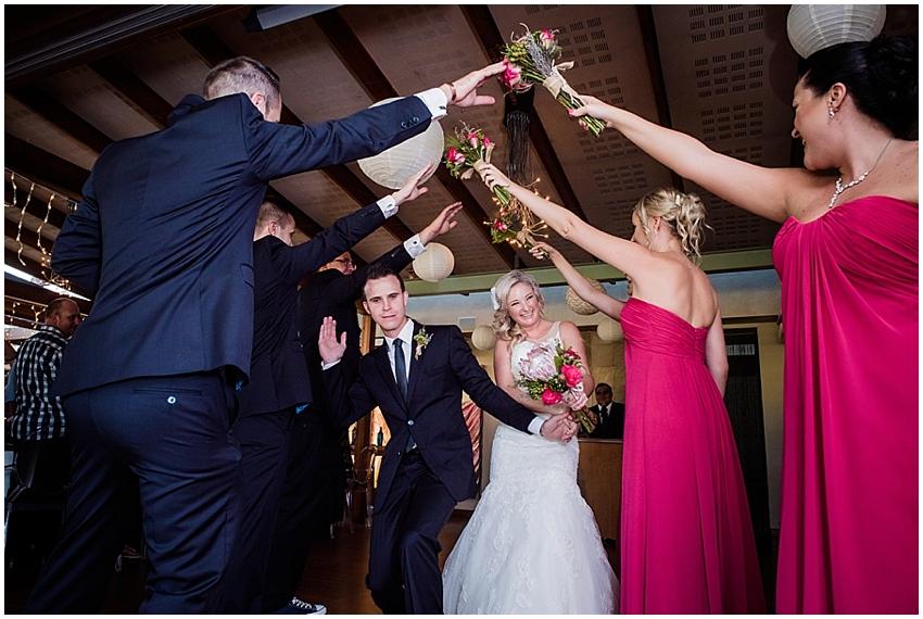 Wedding Photography - AlexanderSmith_2950.jpg