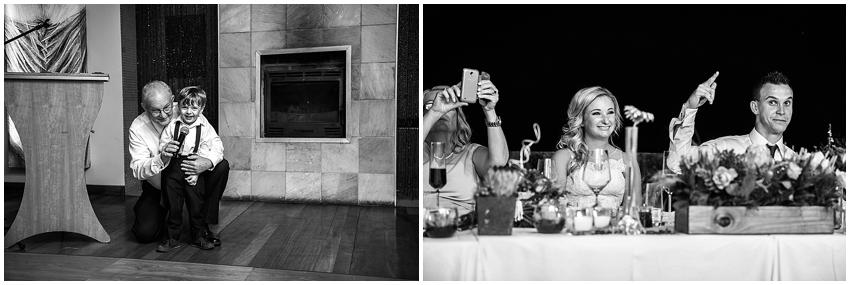 Wedding Photography - AlexanderSmith_2956.jpg