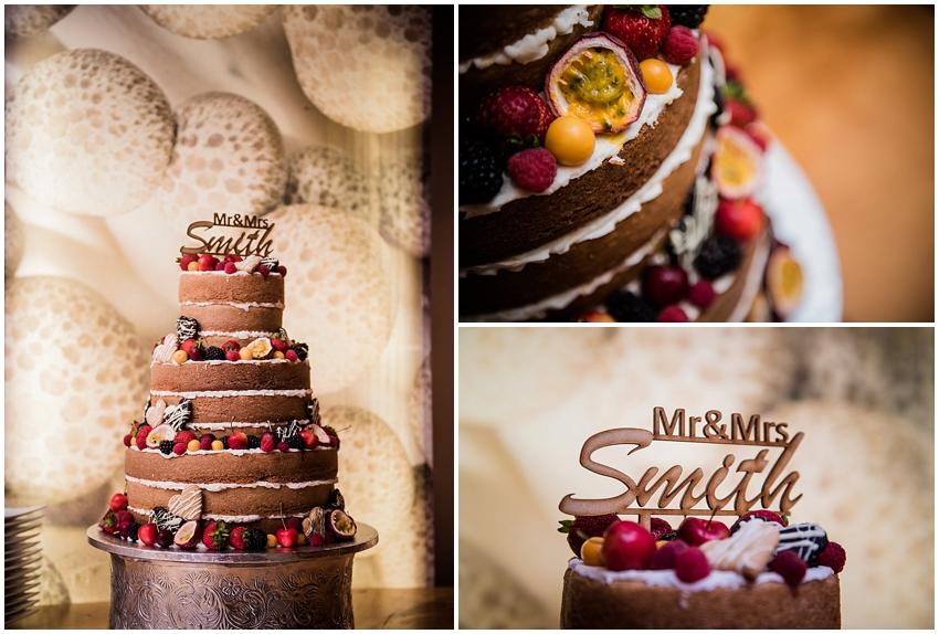 Wedding Photography - AlexanderSmith_2958.jpg