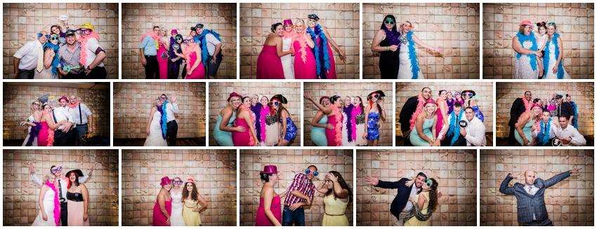 Wedding Photography - AlexanderSmith_2961.jpg