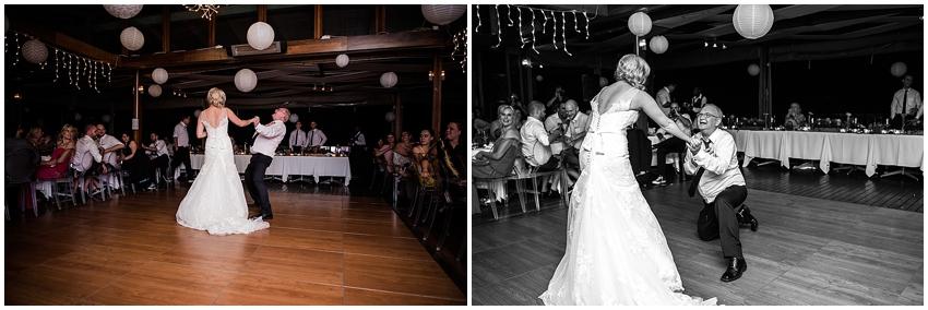 Wedding Photography - AlexanderSmith_2962.jpg