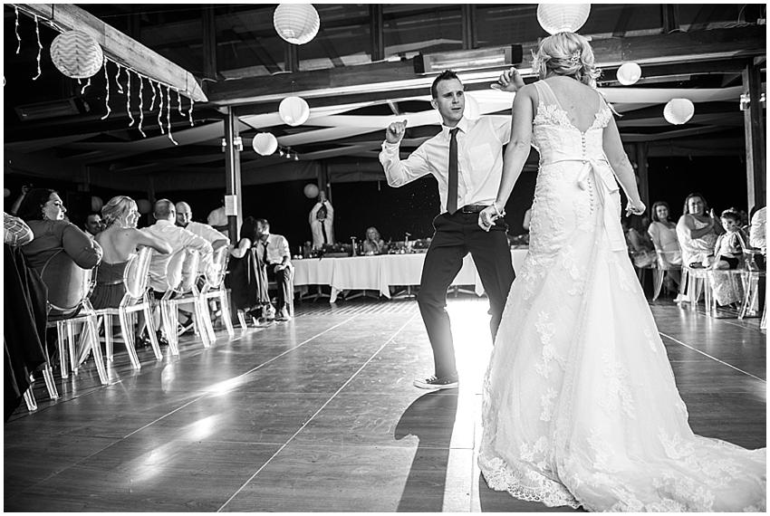 Wedding Photography - AlexanderSmith_2964.jpg