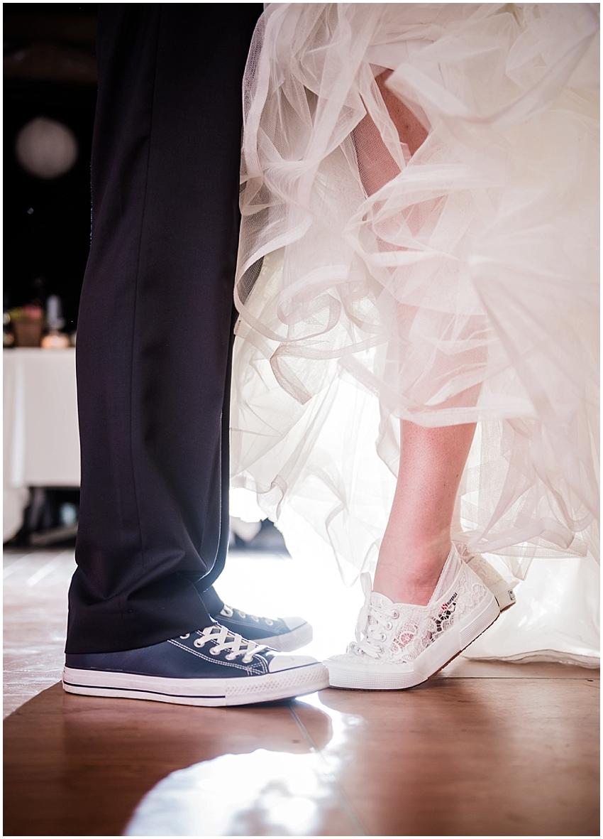 Wedding Photography - AlexanderSmith_2966.jpg