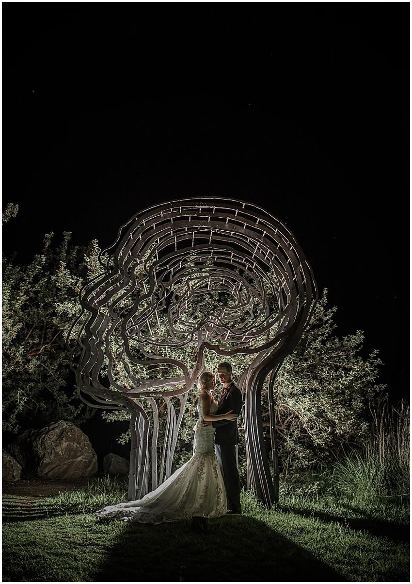 Wedding Photography - AlexanderSmith_2969.jpg
