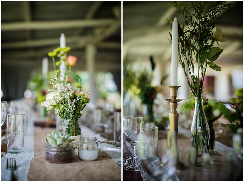 Wedding Photography - AlexanderSmith_3170.jpg