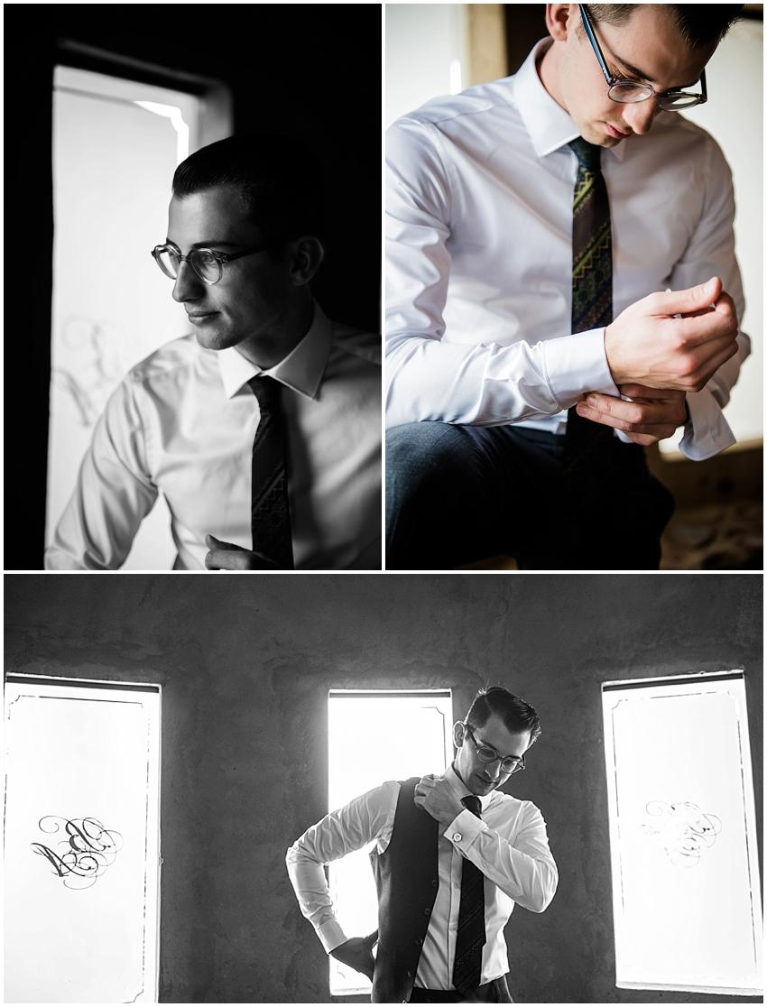 Wedding Photography - AlexanderSmith_3176.jpg