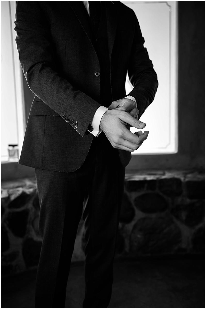 Wedding Photography - AlexanderSmith_3177.jpg