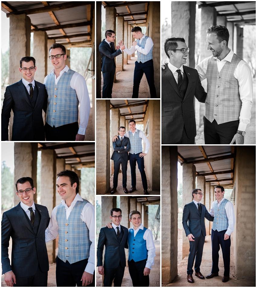 Wedding Photography - AlexanderSmith_3178.jpg