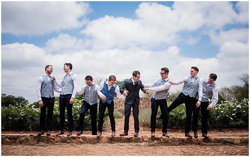 Wedding Photography - AlexanderSmith_3181.jpg