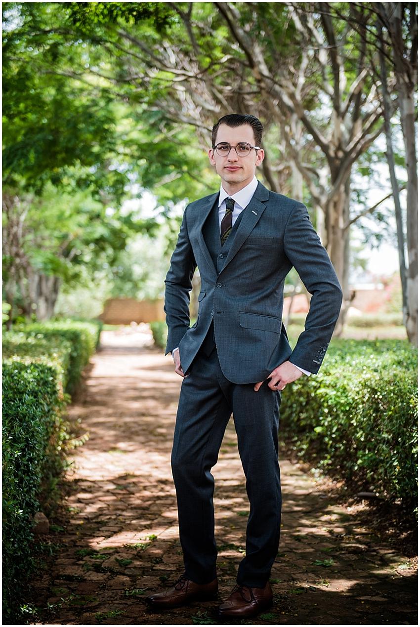 Wedding Photography - AlexanderSmith_3182.jpg
