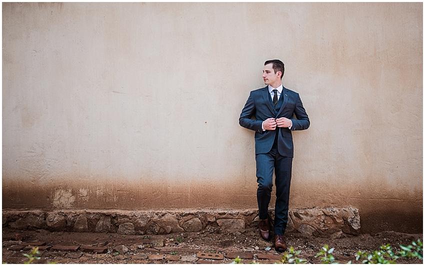 Wedding Photography - AlexanderSmith_3184.jpg