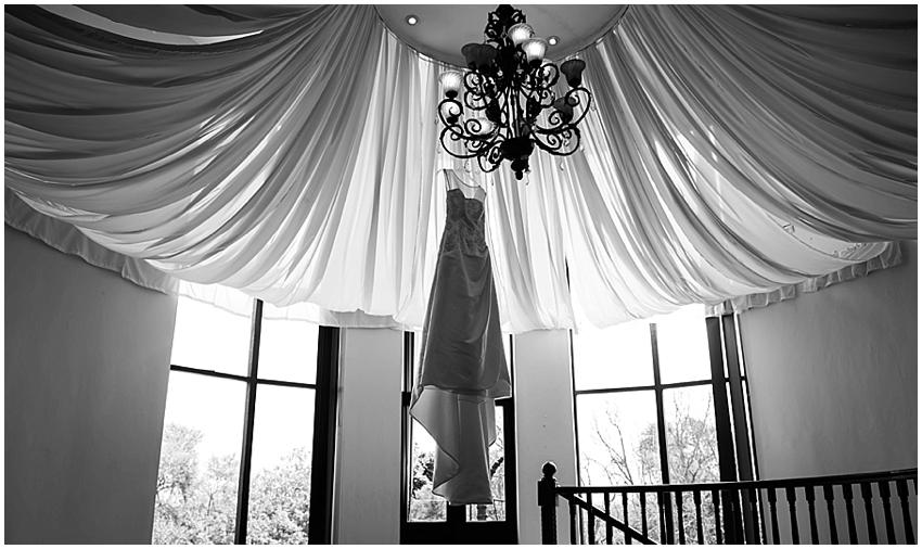 Wedding Photography - AlexanderSmith_3186.jpg