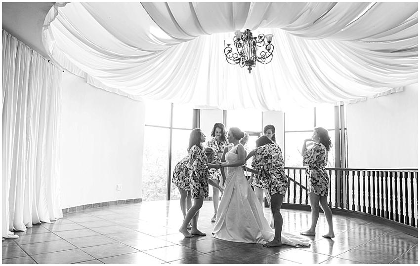 Wedding Photography - AlexanderSmith_3191.jpg