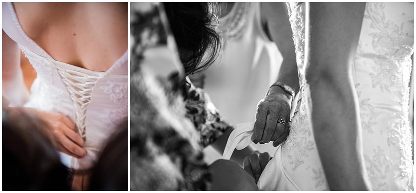 Wedding Photography - AlexanderSmith_3192.jpg