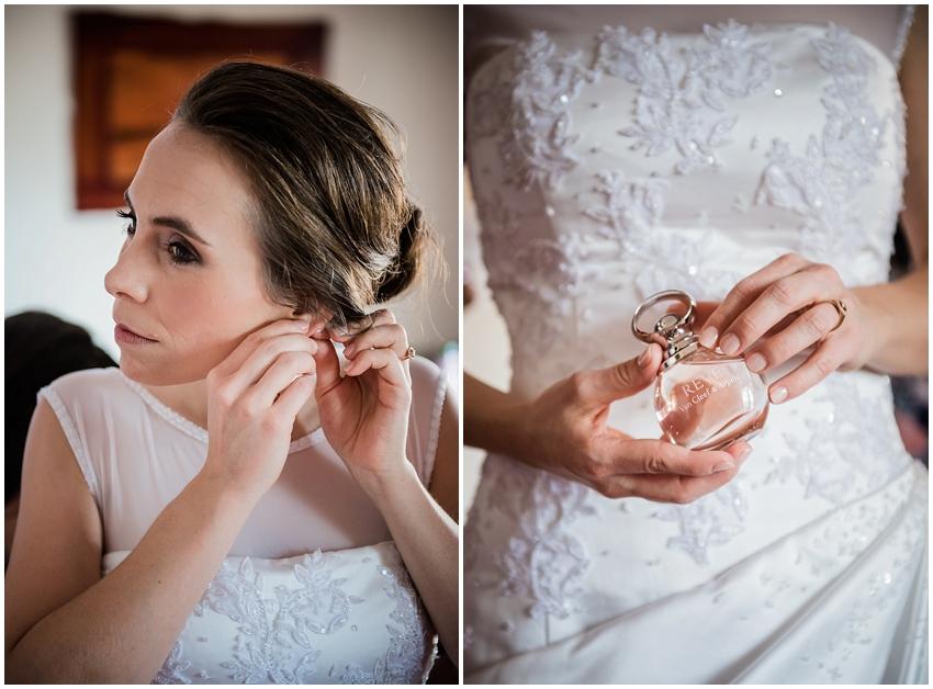 Wedding Photography - AlexanderSmith_3193.jpg