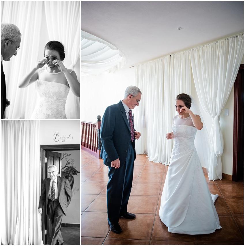 Wedding Photography - AlexanderSmith_3194.jpg