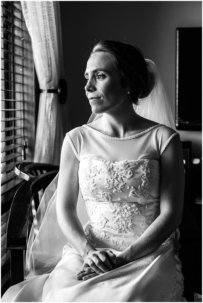 Wedding Photography - AlexanderSmith_3195.jpg
