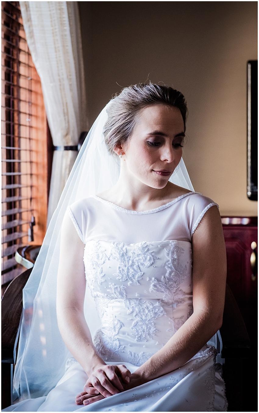Wedding Photography - AlexanderSmith_3196.jpg