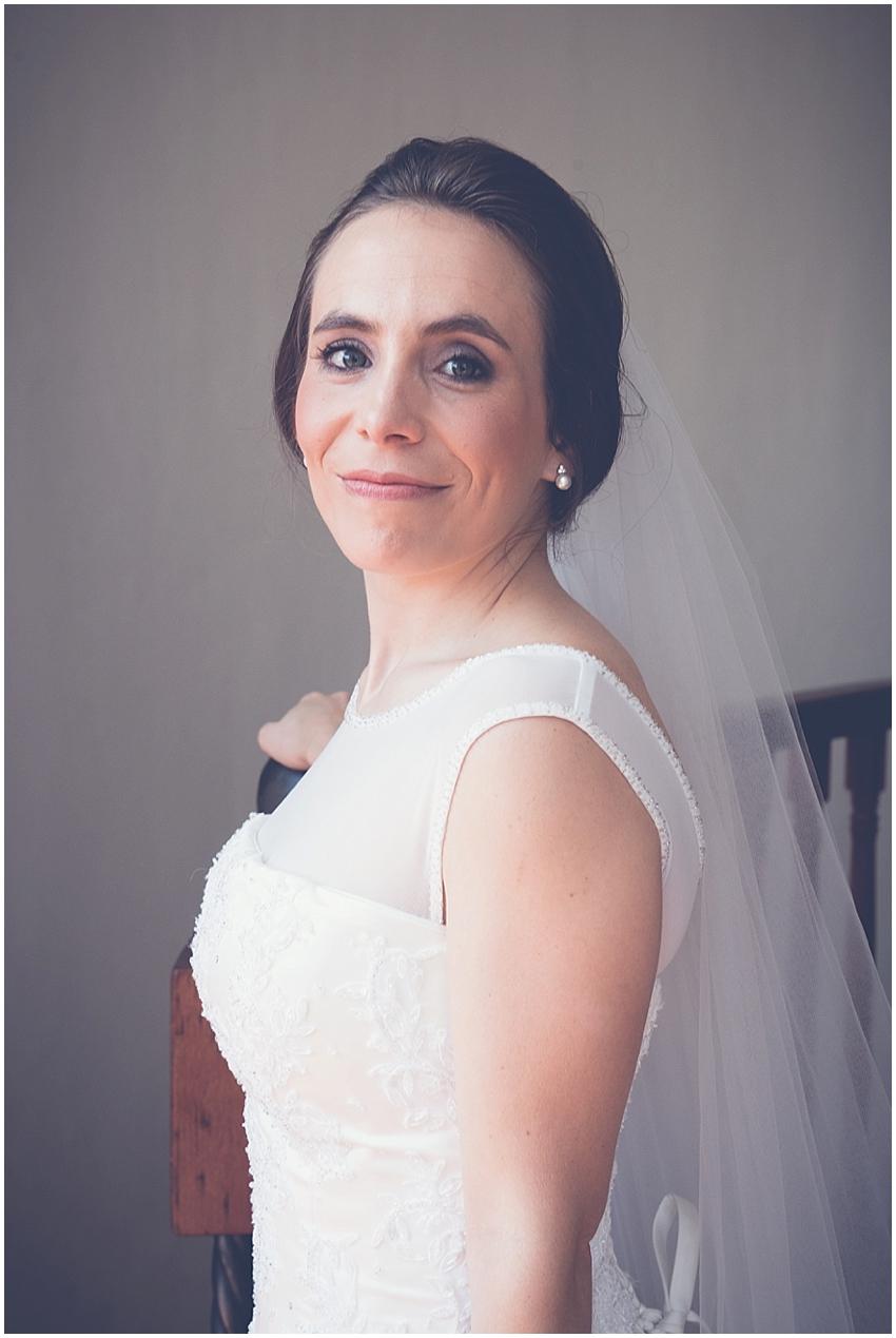 Wedding Photography - AlexanderSmith_3201.jpg