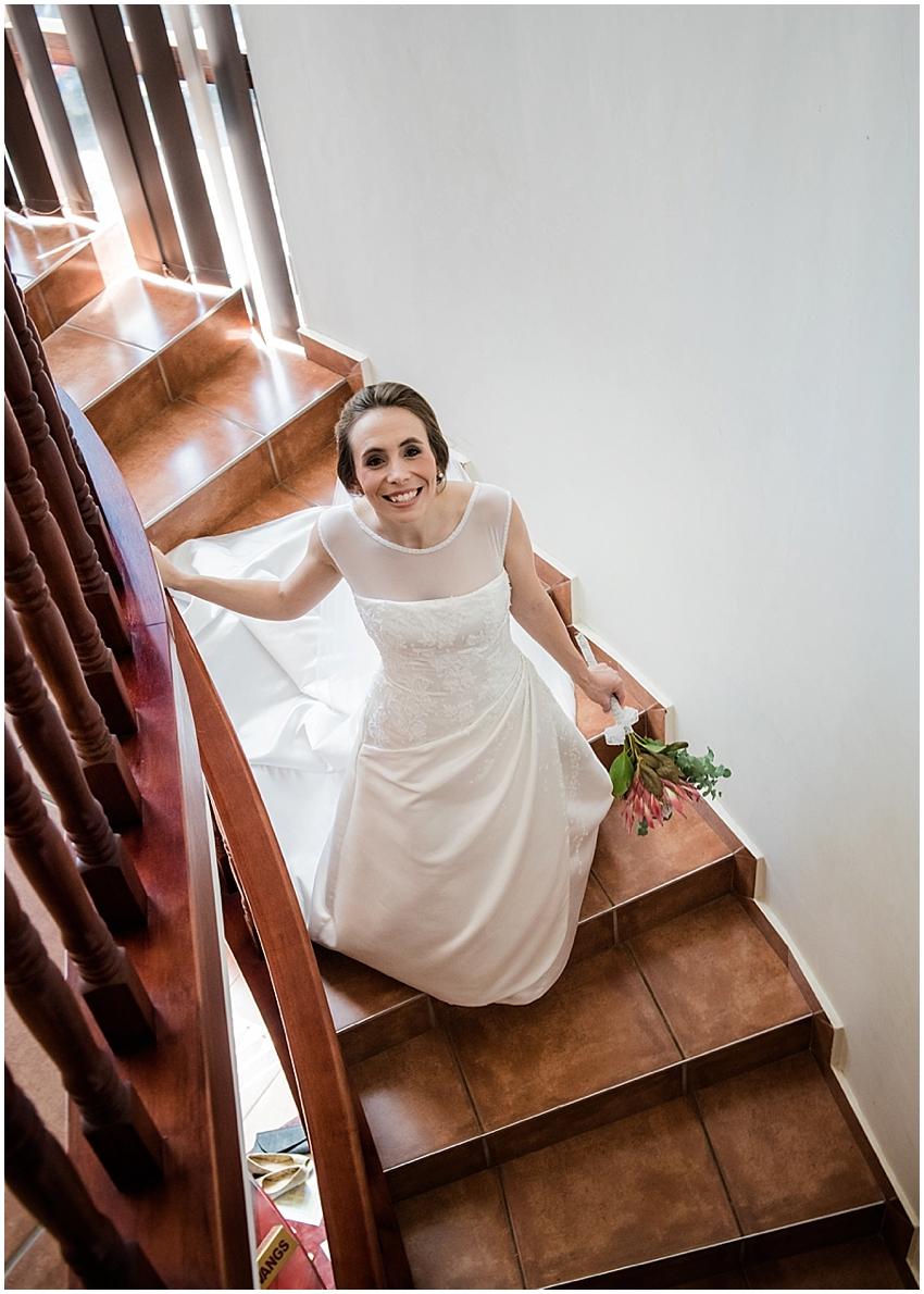Wedding Photography - AlexanderSmith_3202.jpg