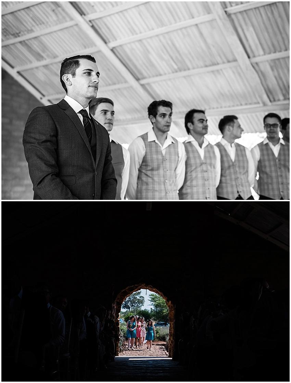 Wedding Photography - AlexanderSmith_3206.jpg
