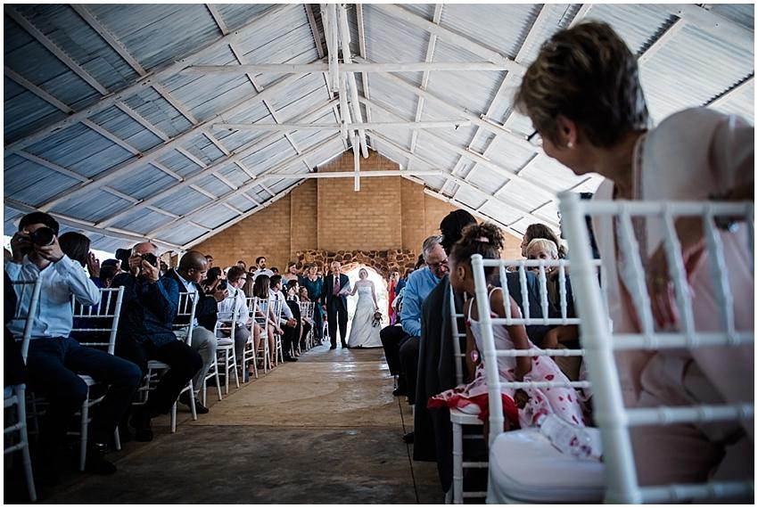 Wedding Photography - AlexanderSmith_3209.jpg