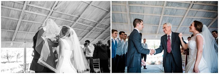 Wedding Photography - AlexanderSmith_3210.jpg