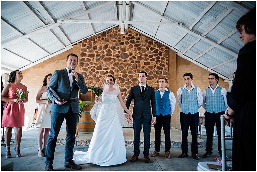 Wedding Photography - AlexanderSmith_3211.jpg