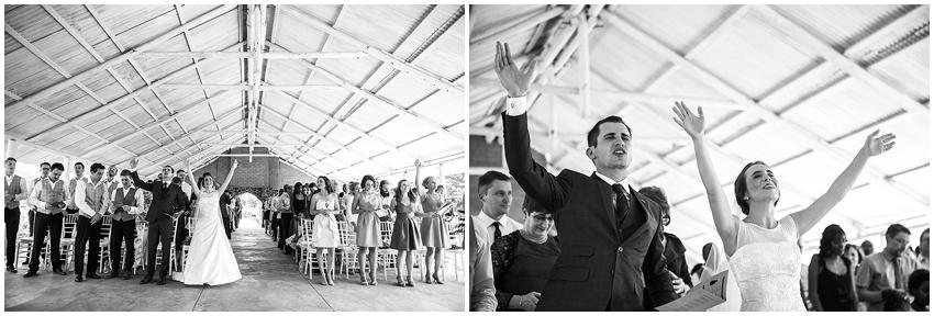 Wedding Photography - AlexanderSmith_3212.jpg