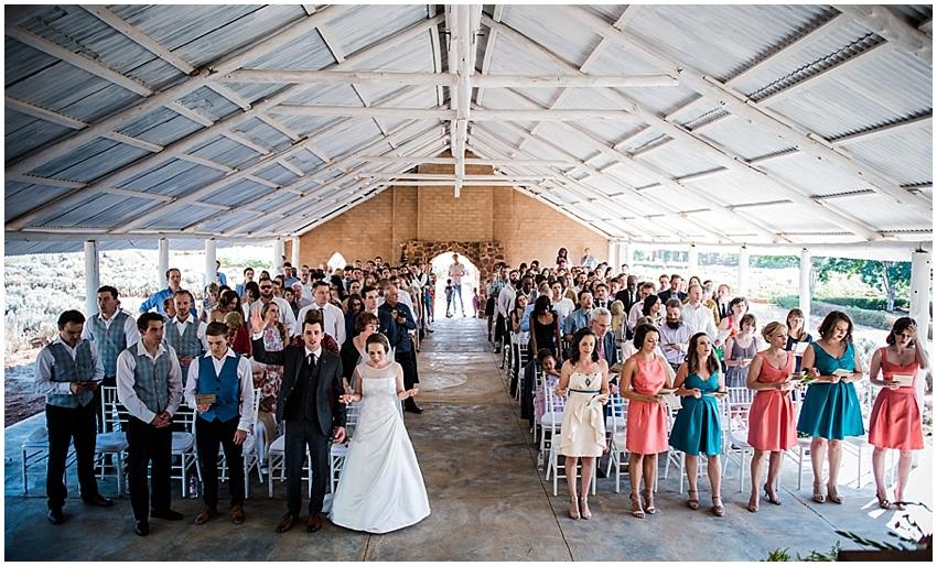 Wedding Photography - AlexanderSmith_3215.jpg