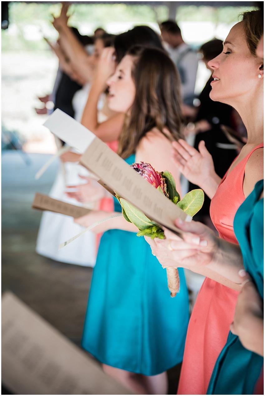 Wedding Photography - AlexanderSmith_3216.jpg