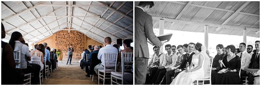 Wedding Photography - AlexanderSmith_3217.jpg