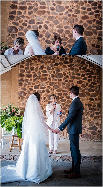 Wedding Photography - AlexanderSmith_3218.jpg