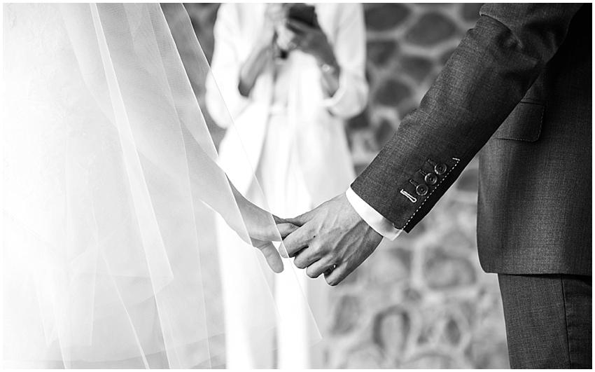 Wedding Photography - AlexanderSmith_3220.jpg