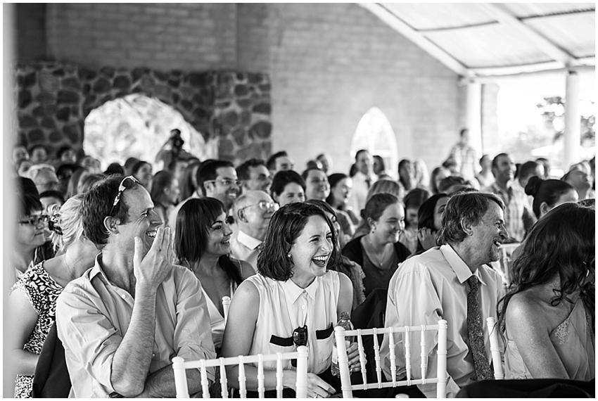 Wedding Photography - AlexanderSmith_3221.jpg