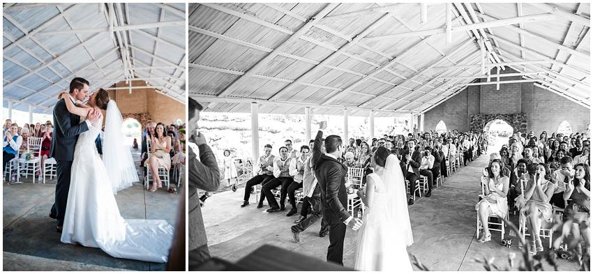Wedding Photography - AlexanderSmith_3226.jpg