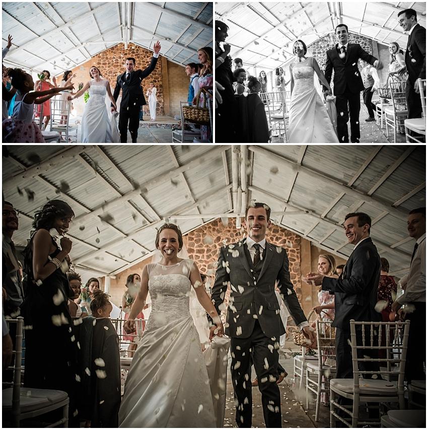 Wedding Photography - AlexanderSmith_3228.jpg