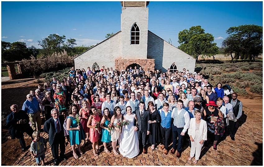 Wedding Photography - AlexanderSmith_3229.jpg