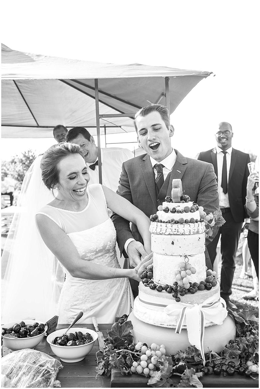 Wedding Photography - AlexanderSmith_3231.jpg