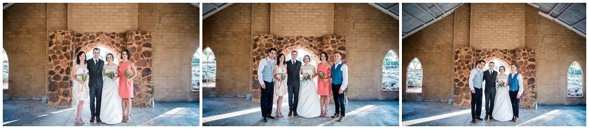 Wedding Photography - AlexanderSmith_3233.jpg