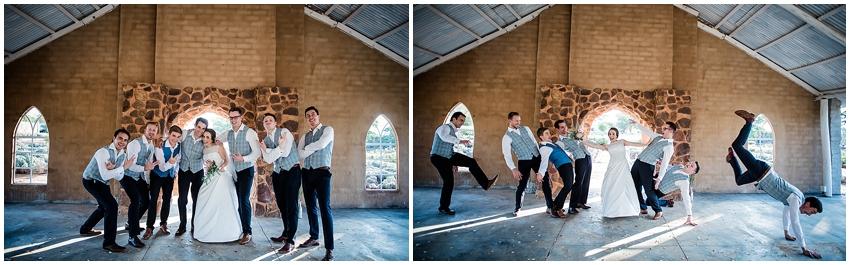 Wedding Photography - AlexanderSmith_3235.jpg