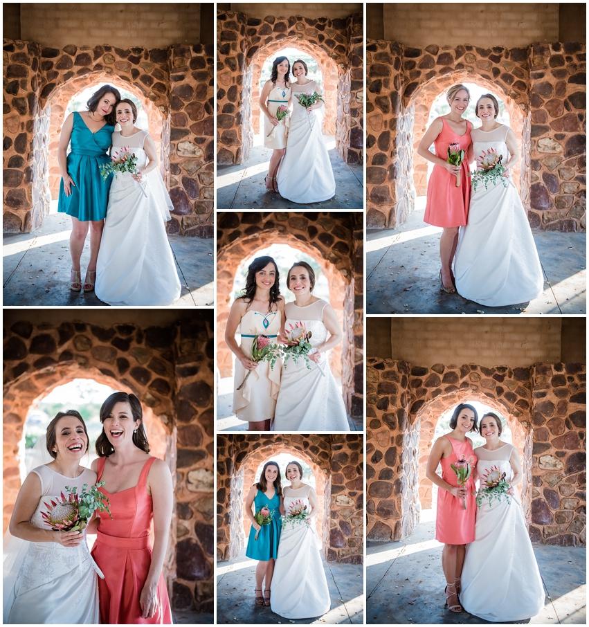Wedding Photography - AlexanderSmith_3239.jpg