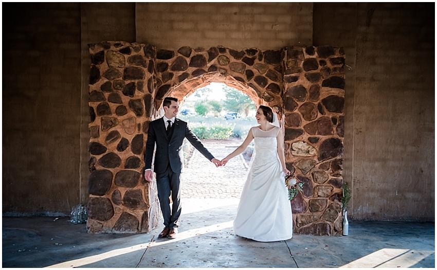 Wedding Photography - AlexanderSmith_3242.jpg