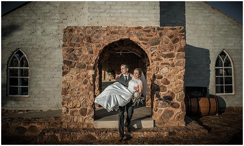 Wedding Photography - AlexanderSmith_3243.jpg