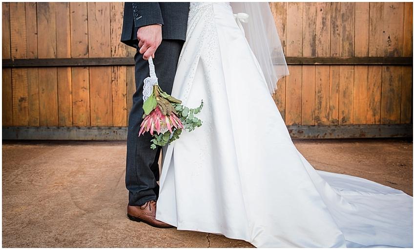 Wedding Photography - AlexanderSmith_3245.jpg