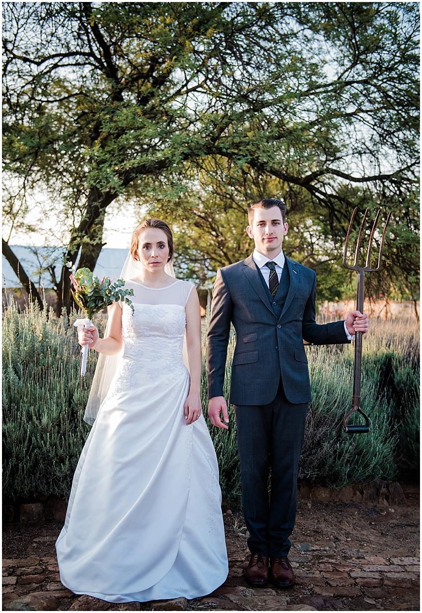 Wedding Photography - AlexanderSmith_3246.jpg